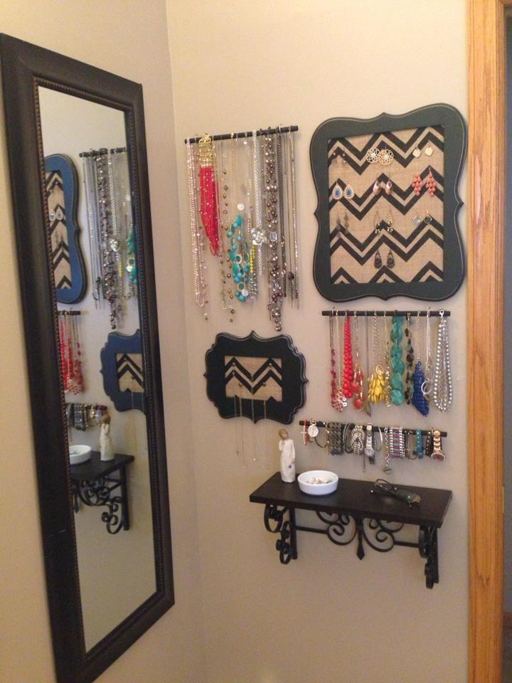 organize-accessories (5)