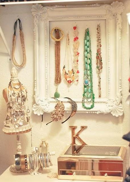 organize-accessories (18)