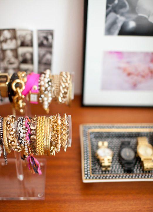 organize-accessories (19)