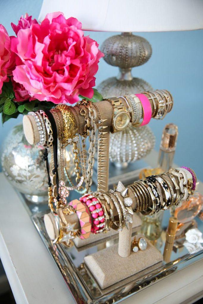 organize-accessories (12)