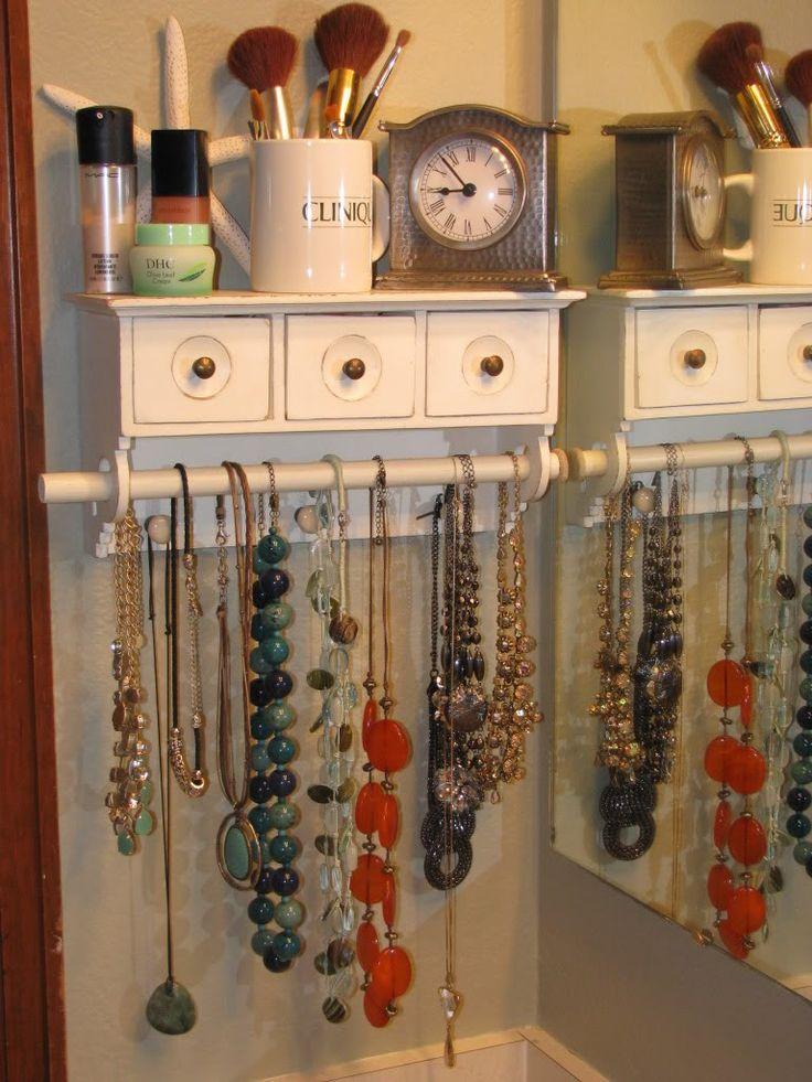 organize-accessories (17)