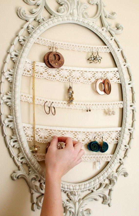 organize-accessories (7)