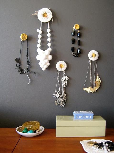 organize-accessories (8)