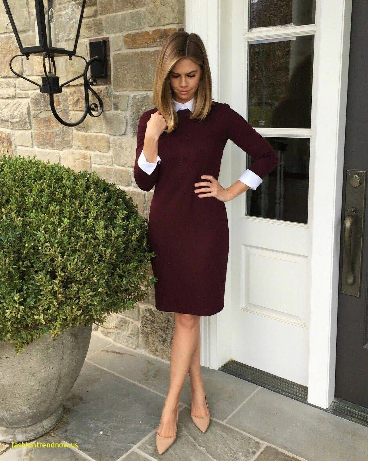 baggy dresses for working moms