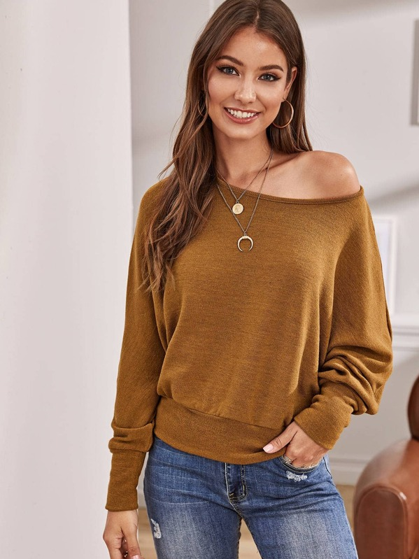 winter sweater tops