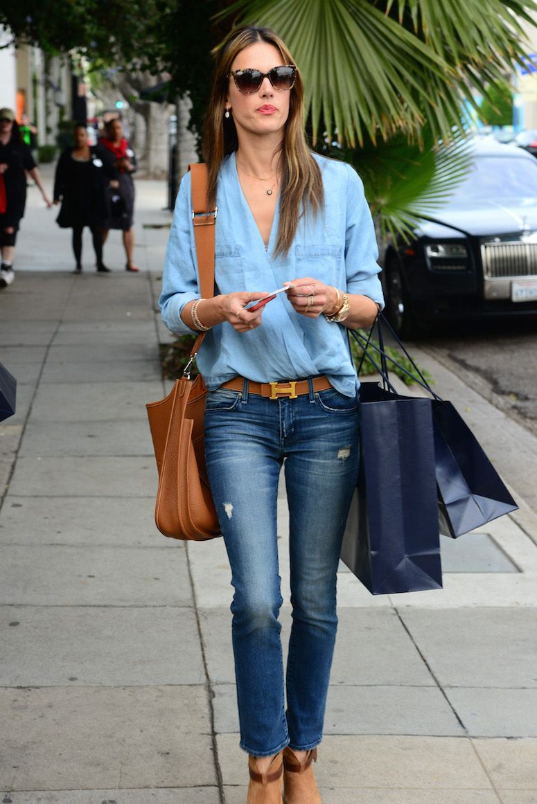 Casual Outfits For The Newspaper Outfit Fashion Best Fashion Outfits Trends Ideas