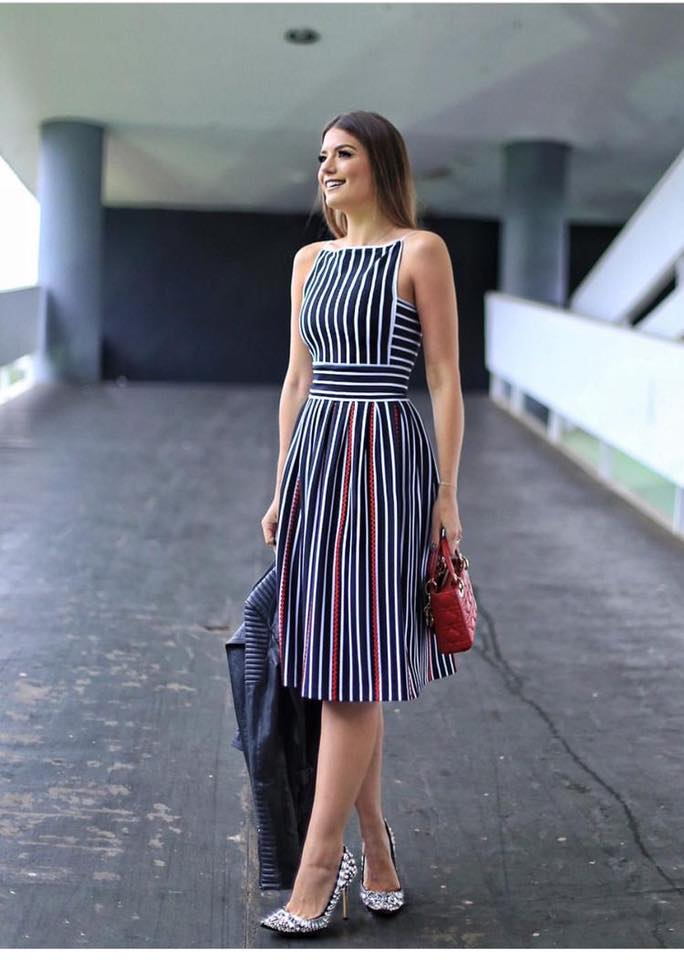 Dresses to wear if you are 25 years or older