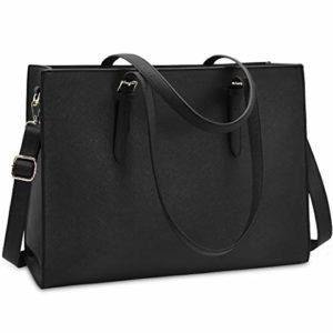 Large shoulder bag and waterproof