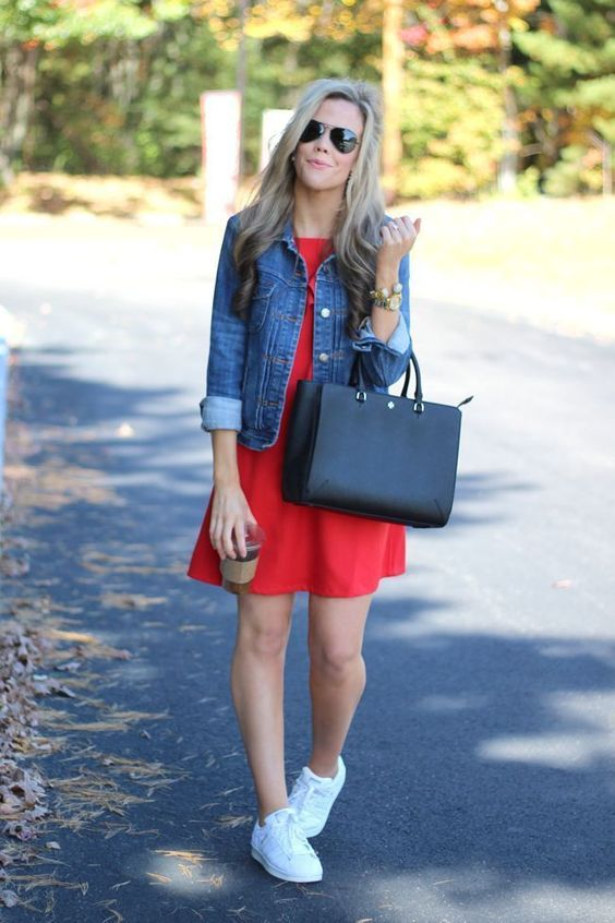 Dresses with tennis ideal for mature women