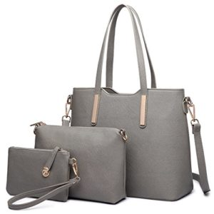 Office bag set 3 pieces Miss Lulu