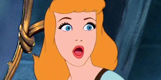 """Che cos'è l'effetto Cinderella: la """"magia beauty"""" che dura fino a mezzanotte"""