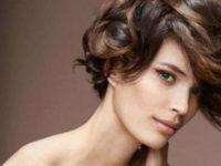 Cera per capelli: look definito e ordinato tutto il giorno