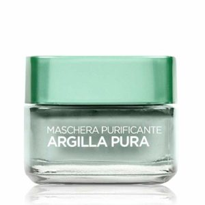 L'Oréal Paris - Purifying Mask with Pure Clay