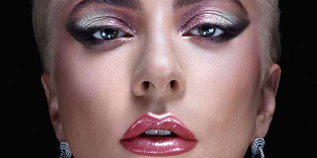 Aperti i preordini per Haus Labs, la linea beauty di Lady Gaga: ecco cosa ordinare
