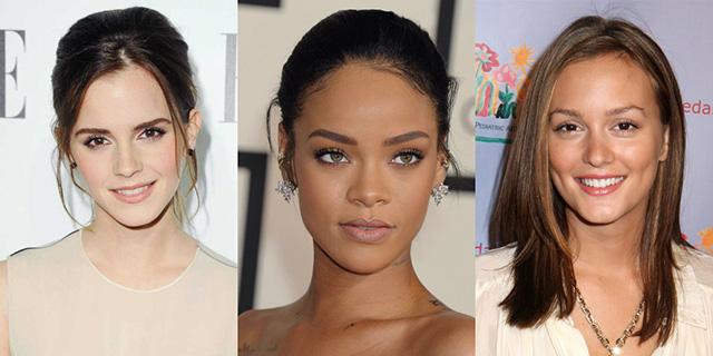 Come realizzare un trucco naturale che risalta la bellezza del viso