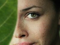 Trucco per occhi verdi: qualche consiglio per valorizzarli