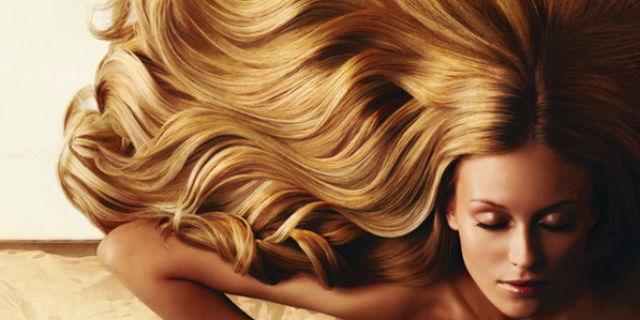 Come far crescere i capelli velocemente: 8 consigli