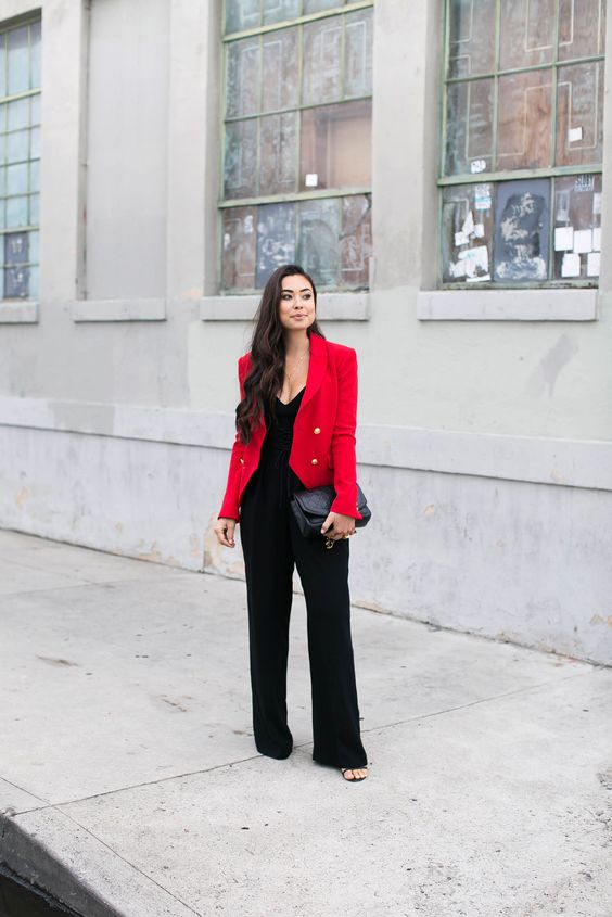 Ultra chic outfits for work