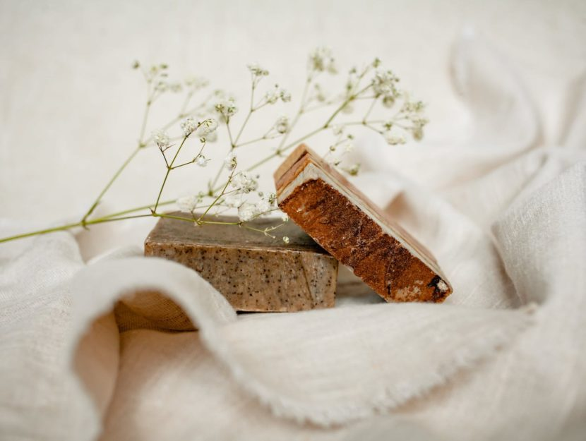 beauty-routine-without-waste-soap