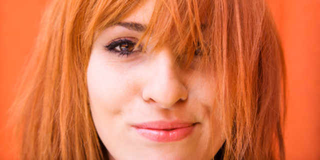 Hair Color: How to Choose It Based on Complexion
