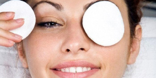 Eye Contour: How to Eliminate Dark Circles, Bags or Wrinkles