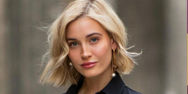 Shattered bob: 11 short and wavy bobs to be inspired by