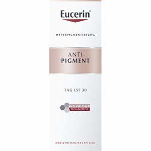 Eucerin Anti Pigment Day