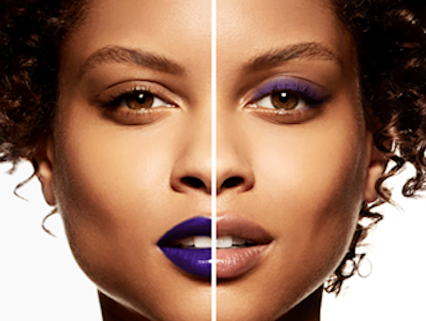 how-to-choose-color-foundation-online-mac