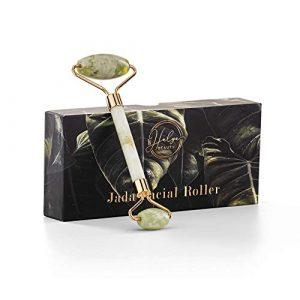 Hulya Beauty - Jade roller
