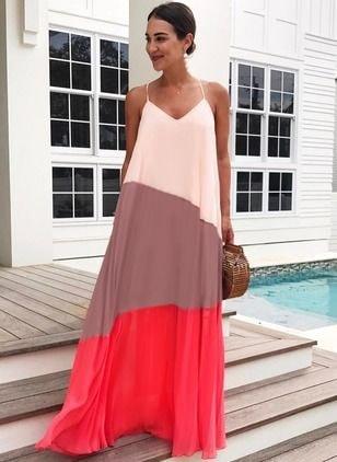Ideas of coppel maxi dresses