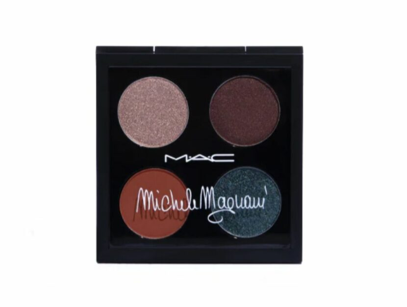 """<strong> M · A · C </strong>, Michele Magnani Palette.  Price: € 68 (over 40% discount! Yours for only € 39 automatic discount at checkout on the siteomaccosmetics.it) <br />""""/><strong>M · A · C</strong>, Michele Magnani Palette.  Price: 68 € (over 40% discount! Yours for only € 39 automatic discount at checkout on the siteomaccosmetics.it)</p>  </div>  <nav class="""