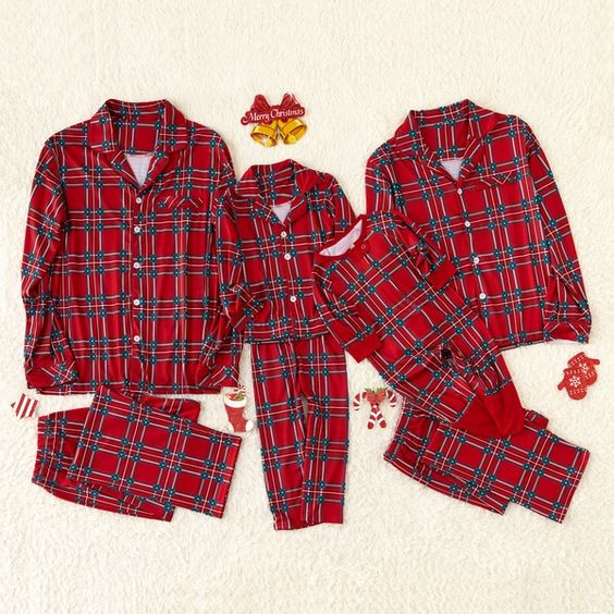 Pajamas ideas for boy shein