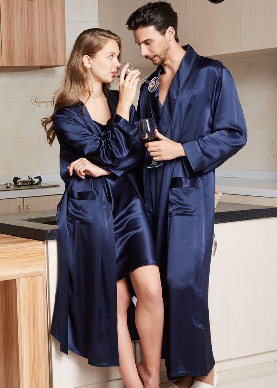 Shein pajamas